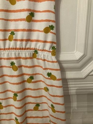 Makerist - Mini 20 Min Shirt als Kleid  - Nähprojekte - 3