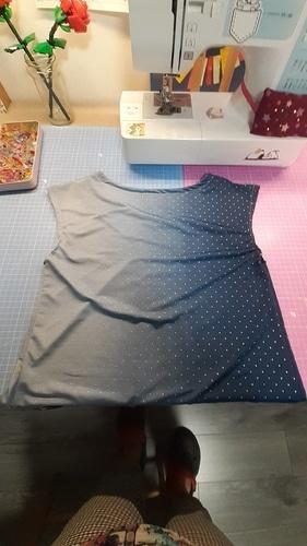 Makerist - SunnyMe sympa à coudre - Créations de couture - 1