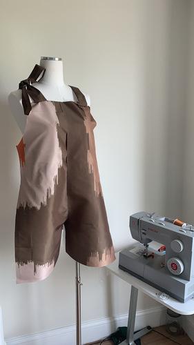 Makerist - Awesome pattern. - Sewing Showcase - 1