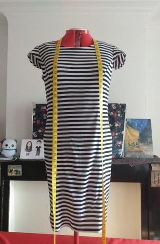 Makerist - Irène la Parisienne - Créations de couture - 1