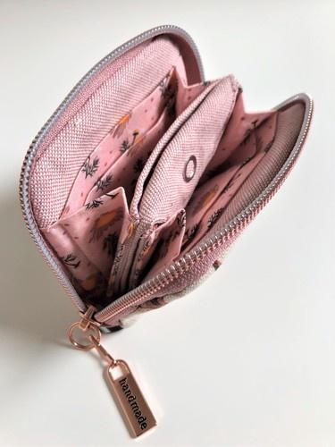 Makerist - Mini Mynta by Hansedelli – now also in English - Sewing Showcase - 3