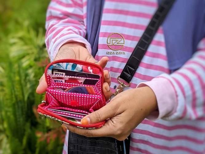 Makerist - Lovely Mini Mynta - #makeristathome - 3