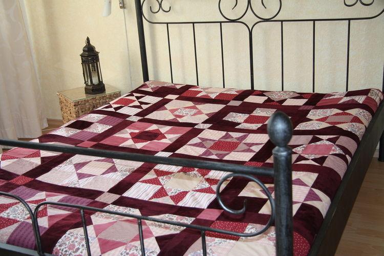 Makerist - Decken zum Träumen - Nähprojekte - 1