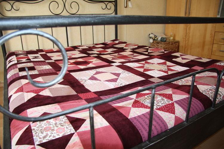Makerist - Decken zum Träumen - Nähprojekte - 2