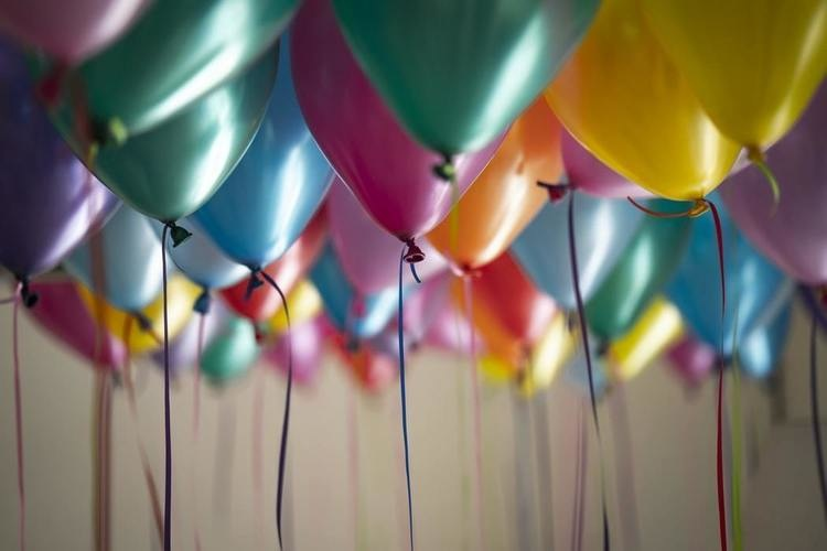 Makerist - Top-Ideen für das beste Geschenk für einen 1. Geburtstag - DIY für Kinder - 1