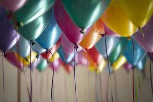 Makerist - Top-Ideen für das beste Geschenk für einen 1. Geburtstag - 1