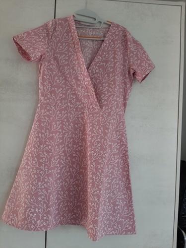 Makerist - Robe Mia - Créations de couture - 1