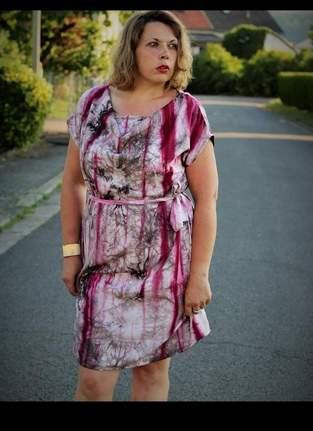 Makerist - Kleid Sellerie  - 1