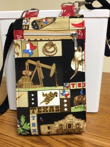 Makerist - Little Foksa - Sewing Showcase - 1