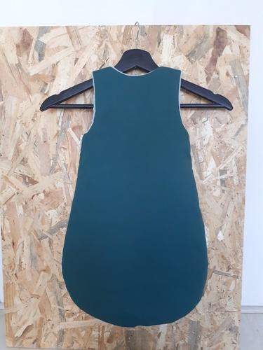 Makerist - Gigoteuse  - Créations de couture - 2