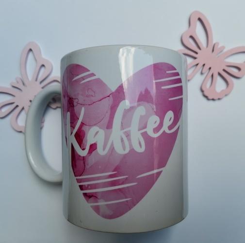 Makerist - Für Kaffeetrinken ideal geeignet  - DIY-Projekte - 2