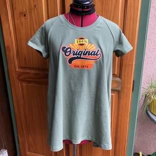 Makerist - 100% Orginal: Plotterdatei B.Style - 1