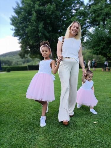 Makerist -  Mes princesses - Créations de couture - 1