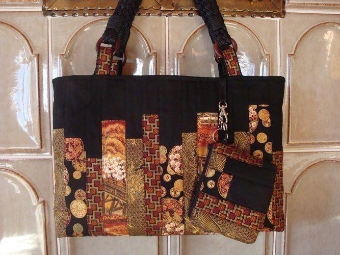 Makerist - Taschen - Nähprojekte - 2