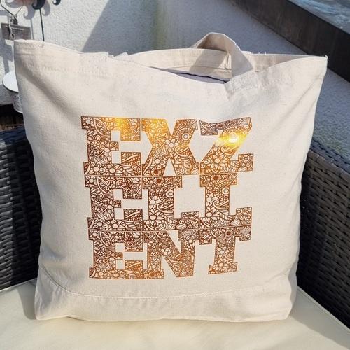 Makerist - Exzellent - Textilgestaltung - 1