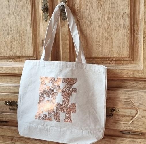 Makerist - Exzellent - Textilgestaltung - 3