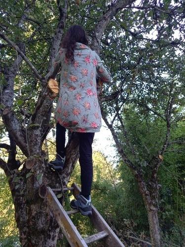 Makerist - aya d'automne - Créations de couture - 2