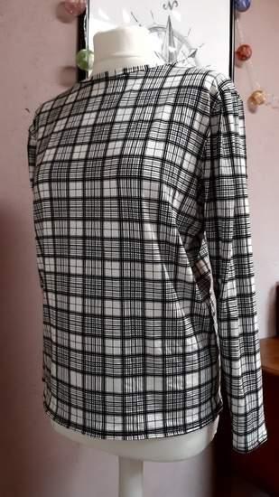 Makerist - Oversize Shirt Hermann II - 1