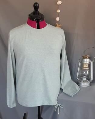 Makerist - Sweatshirt Tara - 1