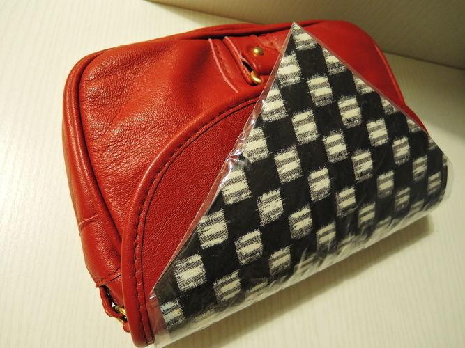 Makerist - Tasche mit Wechselklappe - DIY-Projekte - 2