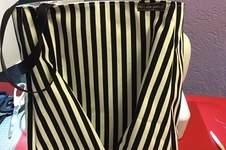 Makerist - Tasche mit Portmonnaie - 1
