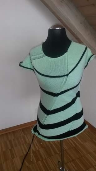 Makerist - Shirt Womanizer - 1