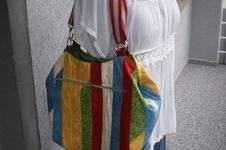 Makerist - meine neue Handtasche - 1
