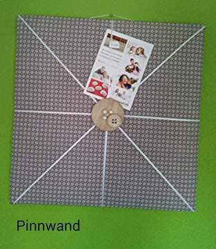 Makerist - Pinnwand - 1