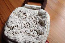 Makerist - Blumen Tasche - 1