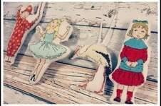 Makerist - Stickbilder nach französischer Vorlage - 1