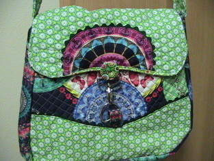 Makerist - Tasche Greta - 1