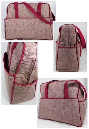 Makerist - Reiseset / Weekender und Handtasche - Nähprojekte - 2