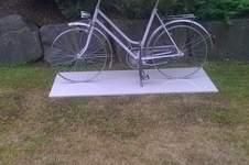 Makerist - Diy Fahrrad-Tisch - 1