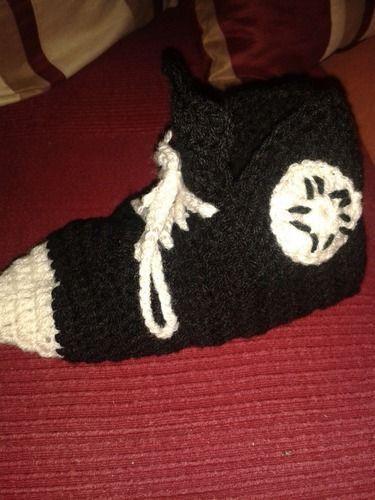 Makerist - Socken mal anders - Strickprojekte - 2