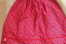 Makerist - Gummibärchenkleider - 1