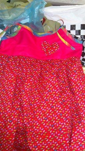 Makerist - Gummibärchenkleider - Nähprojekte - 2