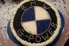 Makerist - BMW - 1