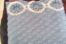 Makerist - sac en coton - 1