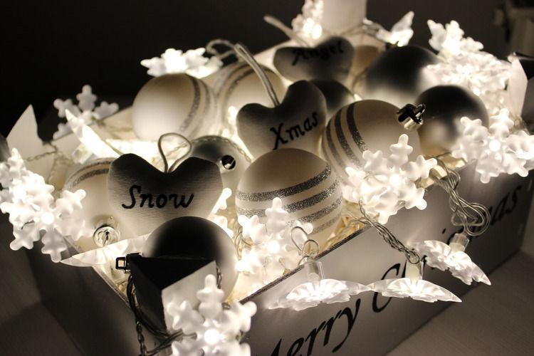 Makerist - Merry Christmas - DIY-Projekte - 1