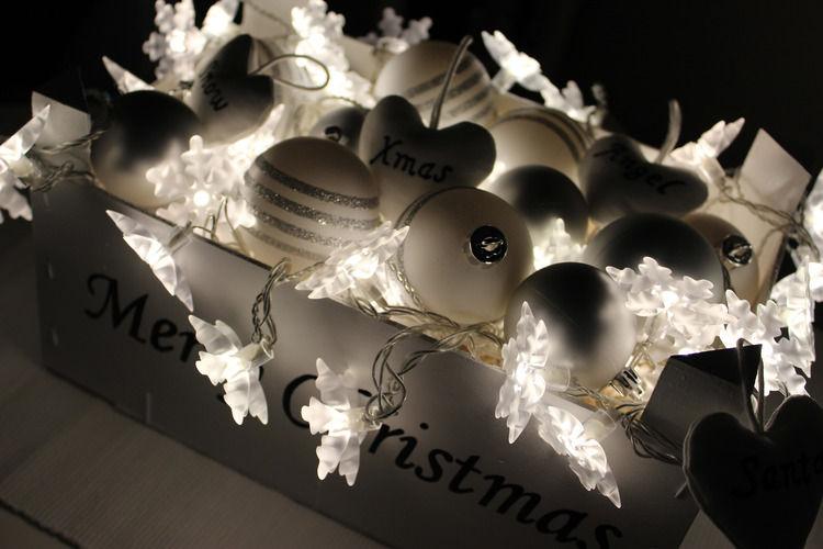 Makerist - Merry Christmas - DIY-Projekte - 2