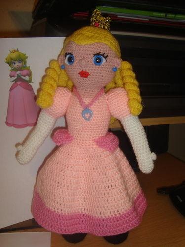 Makerist - amigurumi en laine  - Créations de crochet - 1