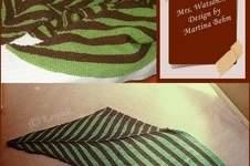 Makerist - Mrs. Watson - 1