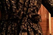 Makerist - Kleid EVE - 1