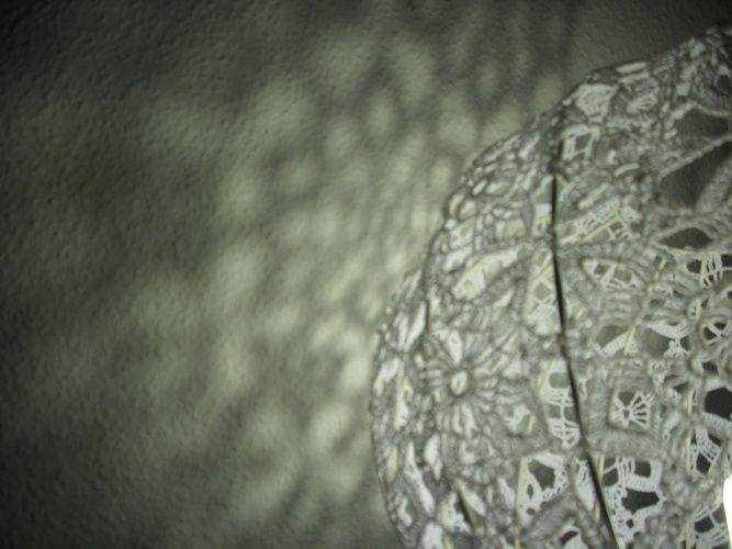 Makerist - Romantik - Häkelprojekte - 1