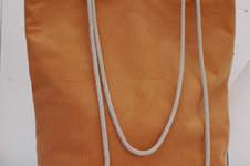 Makerist - Coole Schultertasche - 1