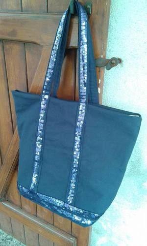 Makerist - sac de fille! - Créations de couture - 1