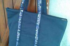 Makerist - sac de fille! - 1