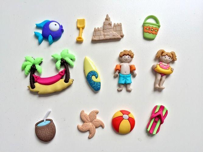 Makerist - Suchspiel - Nähprojekte - 2