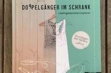 Makerist - Doppelgänger im Schrank - Lieblingsklamotten kopieren - 1