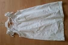 Makerist - Einschulungskleid Nr. 2 - 1